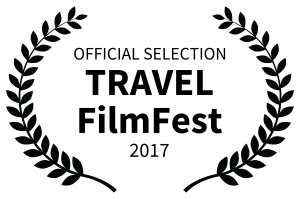 TRAVEL FilmFest