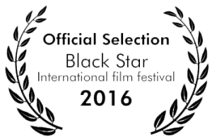 bsiff-official-selection-logo-big-transparent